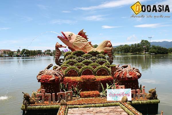 durianfestival (6)