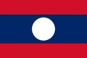 flag-lao_pdr-300x199