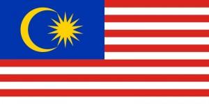 flag-malaysia-300x150