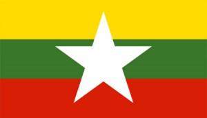 flag-myanmar-300x171