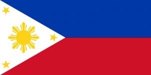 flag-philippines-300x150