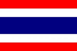flag-thailand-300x200