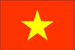 flag-vietnam-300x200