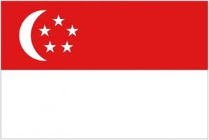 flag_singapore-300x201