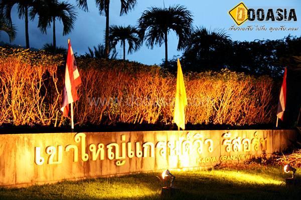 kaoyai-grandview (9)