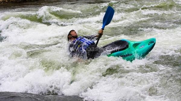 kayaker_11
