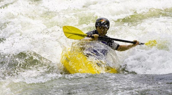 kayaker_18