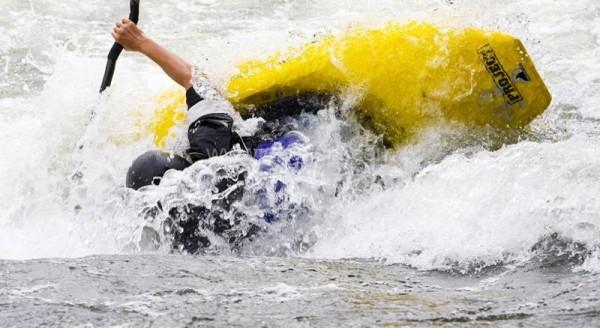 kayaker_19