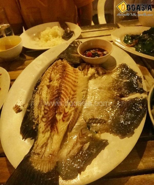 leamhin-seafood_11