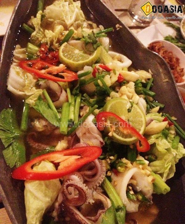 leamhin-seafood_34