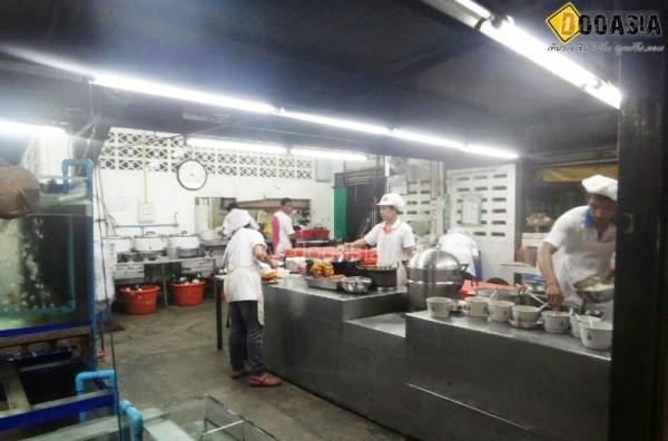 leamhin-seafood_4