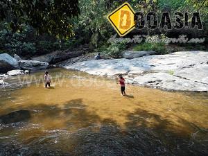 maeklang-waterfall (10)