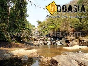 maeklang-waterfall (12)