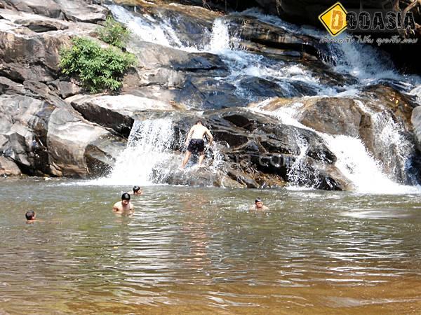 maeklang-waterfall (15)
