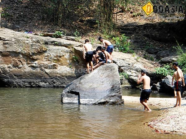 maeklang-waterfall (17)