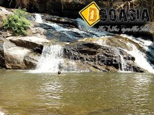 maeklang-waterfall (18)