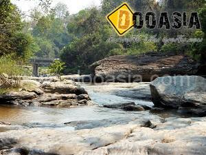 maeklang-waterfall (22)