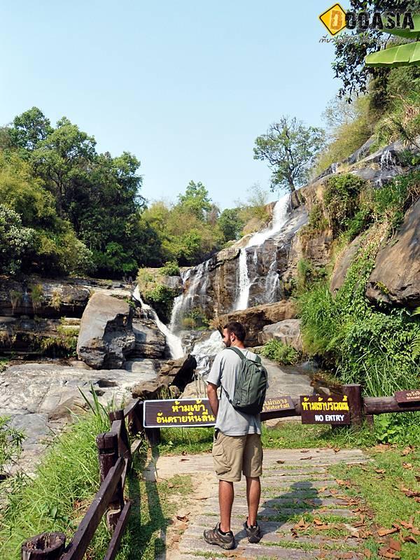 maeklang-waterfall (23)