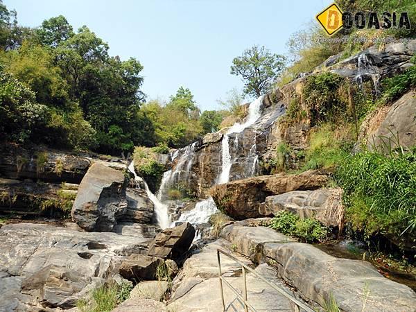 maeklang-waterfall (24)