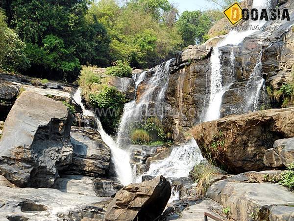 maeklang-waterfall (25)