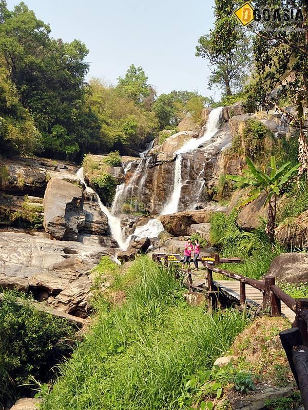 maeklang-waterfall (26)