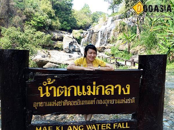 maeklang-waterfall (28)