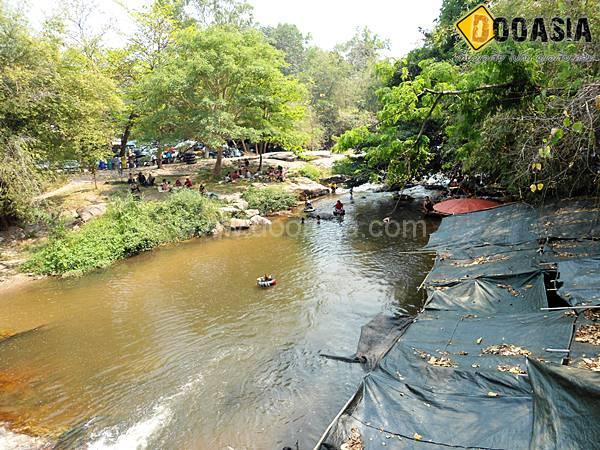 maeklang-waterfall (4)