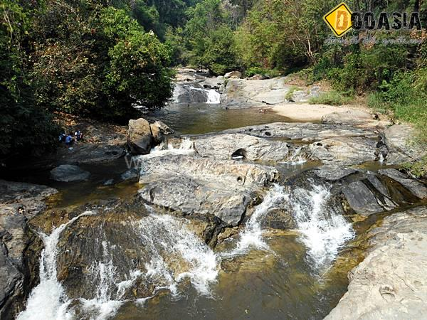 maeklang-waterfall (5)