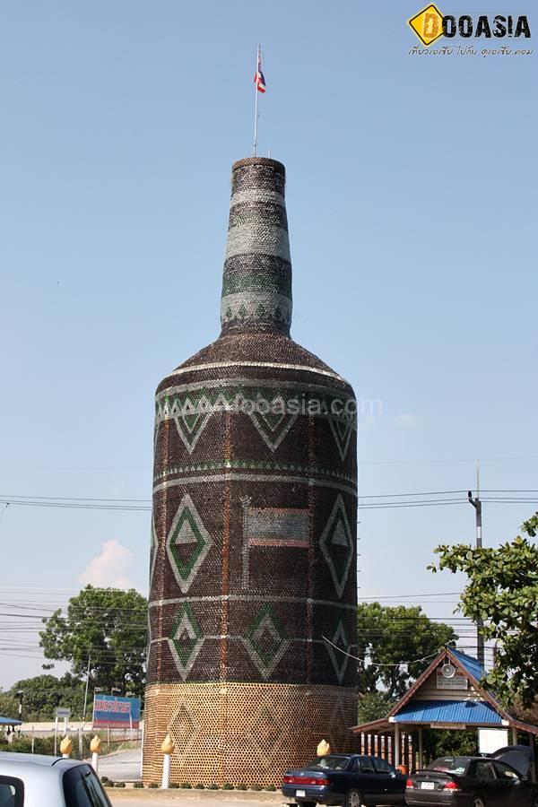 maela-paphao (7)
