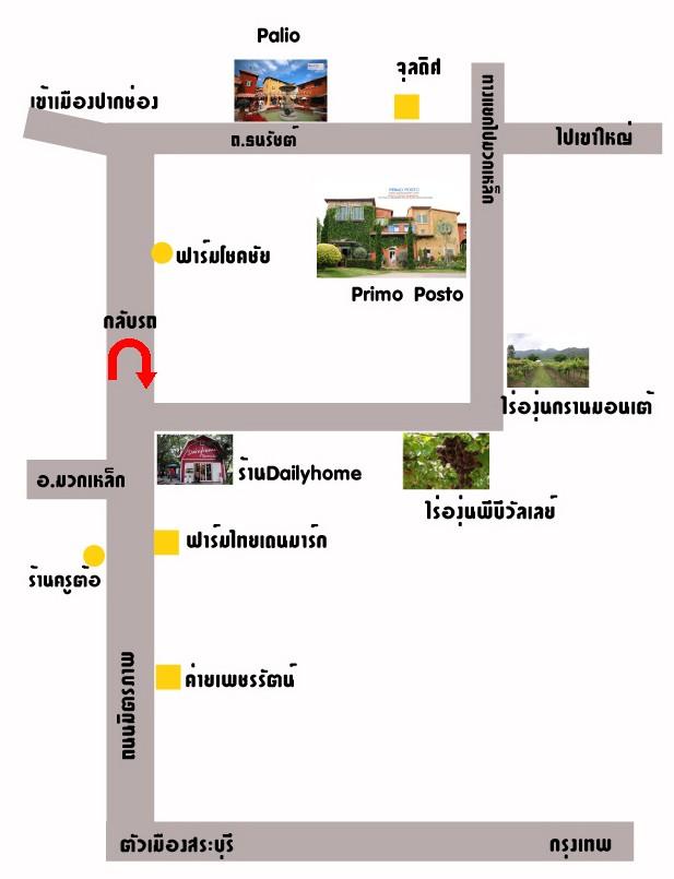 map-palio1