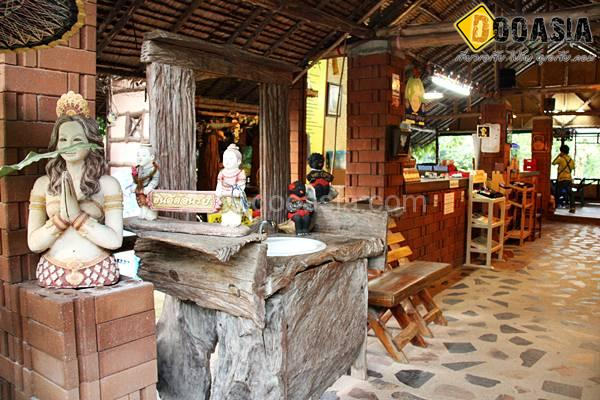 namtok-kitchen (12)
