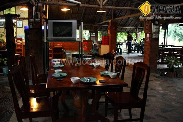 namtok-kitchen (6)