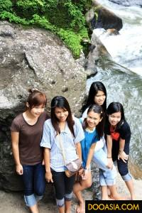 nangrong-waterfall (2)