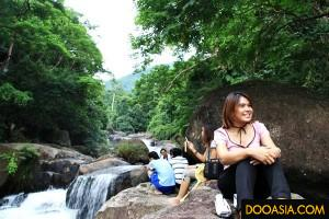 nangrong-waterfall (5)