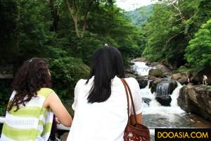 nangrong-waterfall (6)