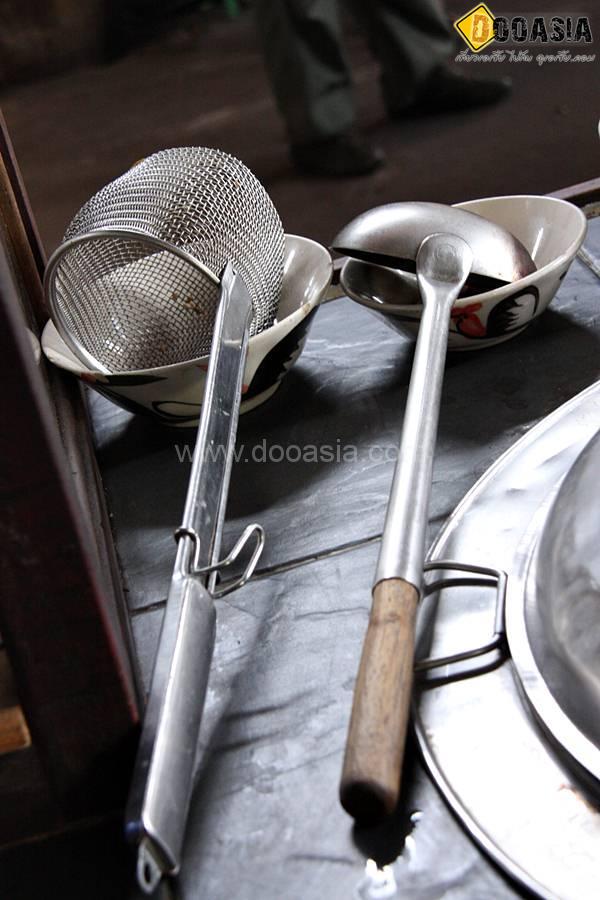 noodle-torcham (25)