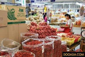 otogor-market (10)