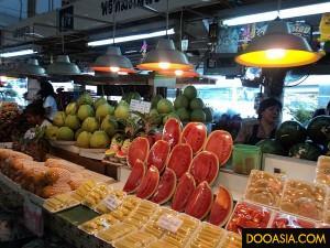 otogor-market (13)
