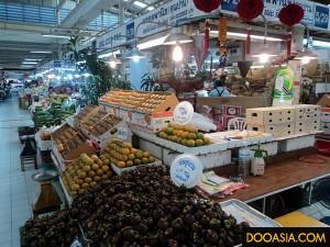 otogor-market (2)