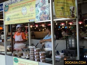 otogor-market (20)