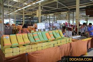 otogor-market (21)