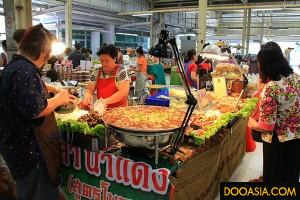 otogor-market (23)
