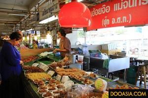 otogor-market (25)