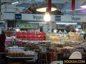 otogor-market (3)