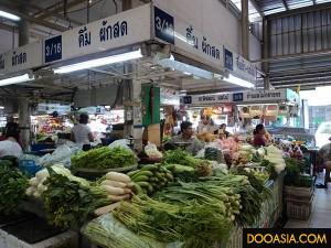otogor-market (30)