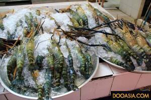 otogor-market (34)