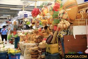 otogor-market (41)