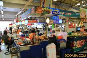 otogor-market (42)