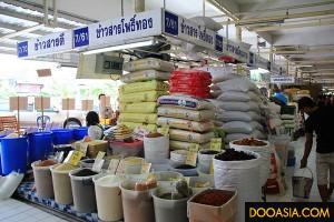 otogor-market (45)