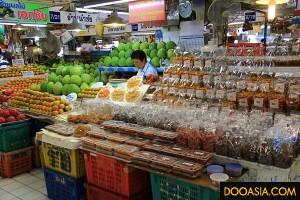 otogor-market (48)
